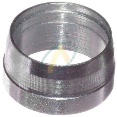 Bague pour tube hydraulique DIN