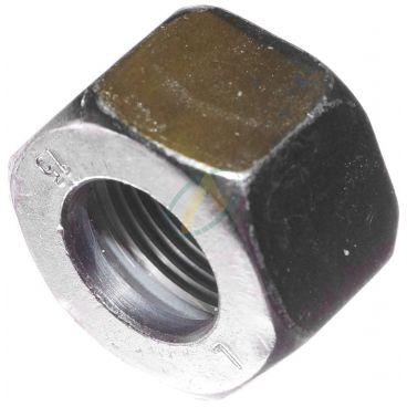 Écrou pour tube hydraulique DIN S