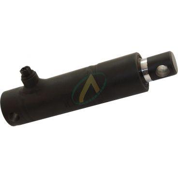 Vérin hydraulique simple effet standard tige 45