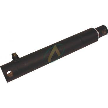 Vérin hydraulique simple effet standard tige 55