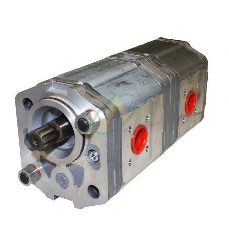 Pompe hydraulique pour tracteur RENAULT 7014V/F Dionis Fructus