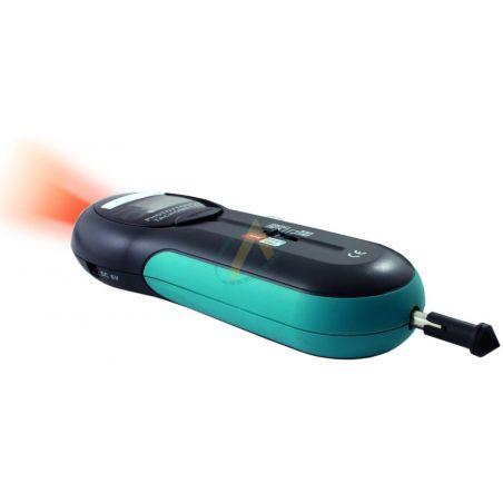 Tachymètre Optique avec ou sans contact