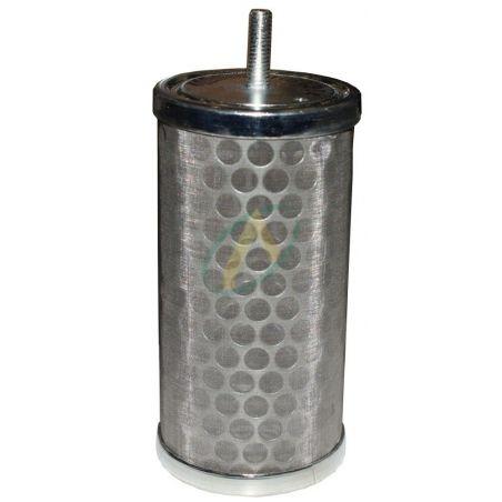 Filtre hydraulique renault super  N  D