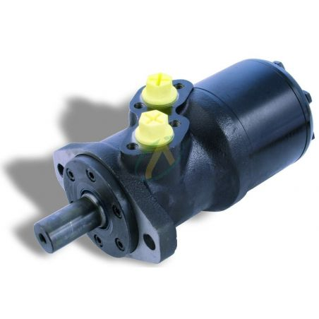 Moteur hydraulique type OMR de 200 cm3