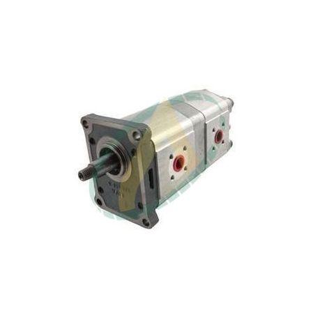 Pompe hydraulique pour tracteur Renault SP PA PE PS PX