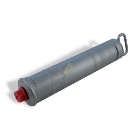 Seringue de remplissage des pompe électrique et accessoires