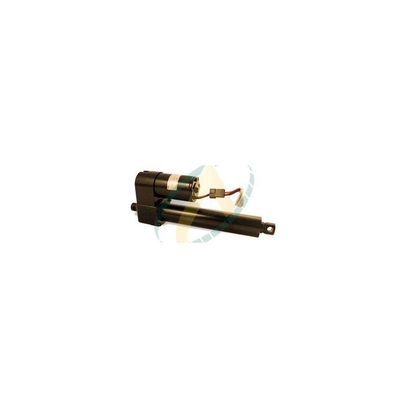 Charge 110 daN Vitesse 54mm/s Vérin Électrique Thomson
