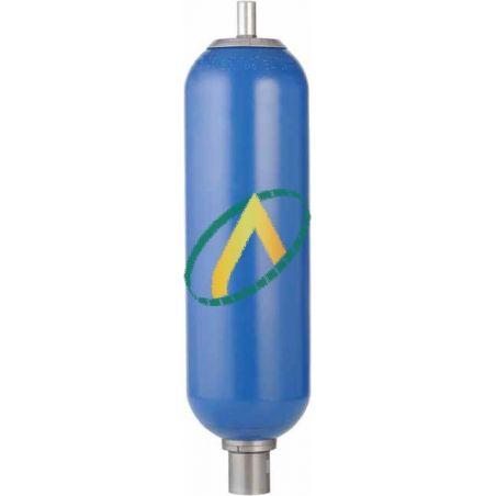 Accumulateur à vessie capacité 10 Litre