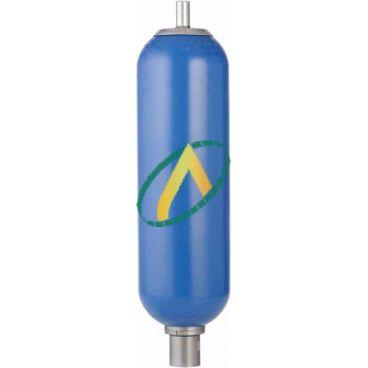 Accumulateur à vessie capacité 5 Litre