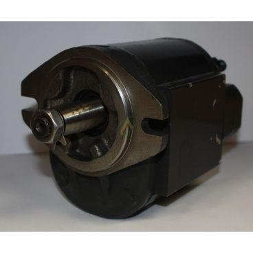 Pompe A31,5L34646