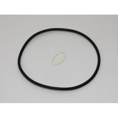 Joint torique nbr75 76 x 2,5 mm