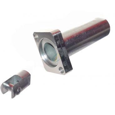Adaptateur de câbles pour distributeur hydraulique