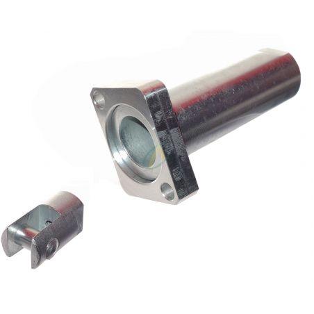 Adaptateur de câbles entraxe 40 mm pour distributeur hydraulique