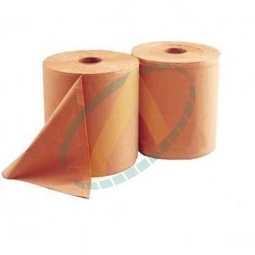Papier essuie-main en bobine de 1000 feuilles