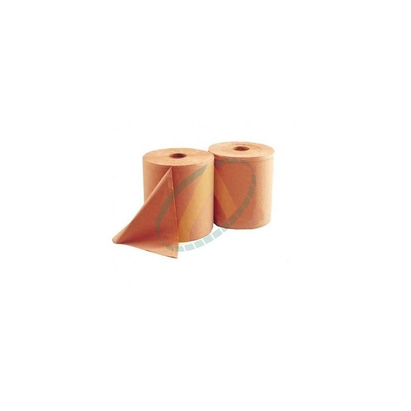 un rouleau de papier essuie main en bobine de 1000 feuilles hydrodis. Black Bedroom Furniture Sets. Home Design Ideas