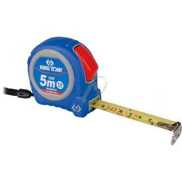Mètres à ruban magnétique 19 mm