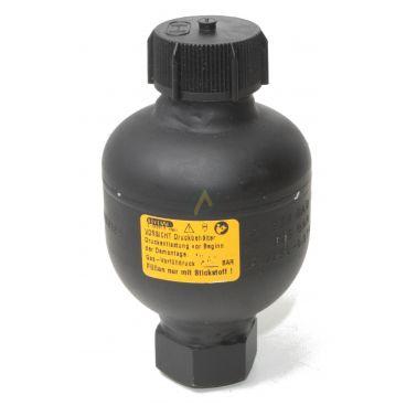 Accumulateur à membrane capacité 0,075 Litre