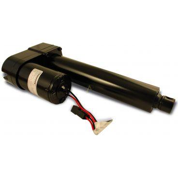 Vérin électrique charge 440 daN vitesse 30mm/s