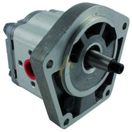 Pompe hydraulique pour tracteur CASE IH B250 - B275 - B414 - B434 - B444