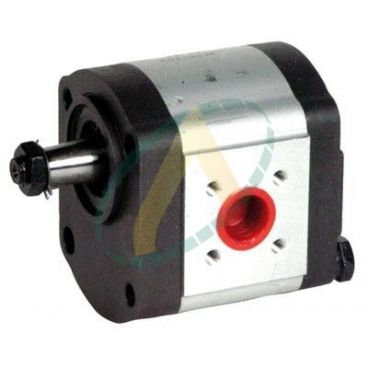 353 - 383 - 423 - 433 - 553 - 633 Pompe CASE IH