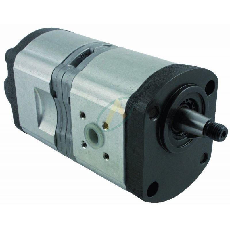 633 - 644 - 733 - 745 - 833 - 840 - 845 Pompe CASE IH