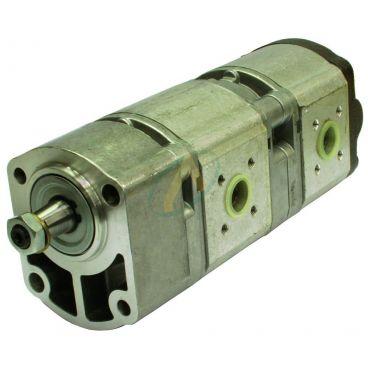 1255XL - 1455XL Pompe CASE IH