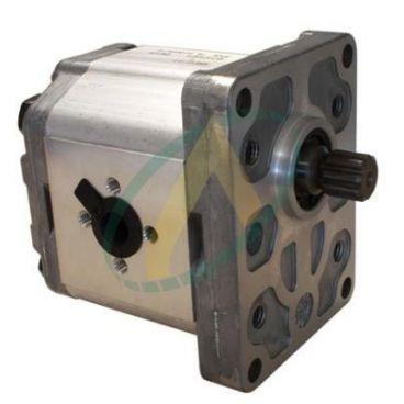 Pompe hydraulique pour tracteur CASE IH 2120 - 2130 - 2140 - 2150