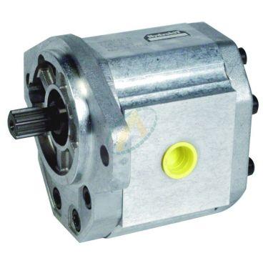 CS100 - CS110 - CS120 - CS130 - CS150 Pompe CASE IH