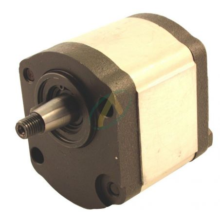 Pompe hydraulique pour tracteur CASE IH 320 - 323 - 326 - 330 - 430 - 436 - 439