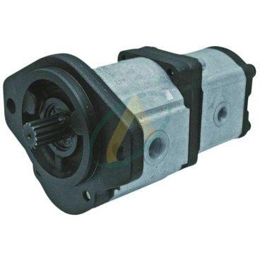 Pompe hydraulique pour tracteur CASE IH CS100 - CS110 - CS120 - CS130 - CS150