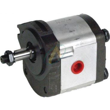 Pompe hydraulique pour tracteur RENAULT D16 N70 SUPER 3 SUPER 7D