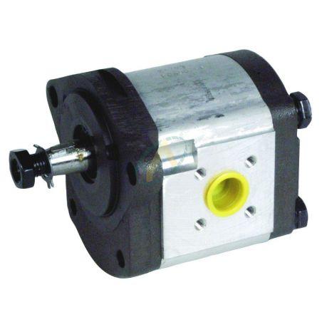 Pompe hydraulique pour tracteur RENAULT R45 R82 R98 32-50F/V 421 556S