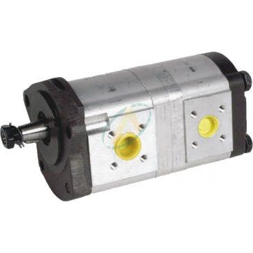 Pompe hydraulique pour tracteur RENAULT 94 461S 551.4 782.4 1181.4
