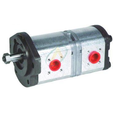 103-54TS/TX/TA/TE 120-54 155-54 Pompe RENAULT