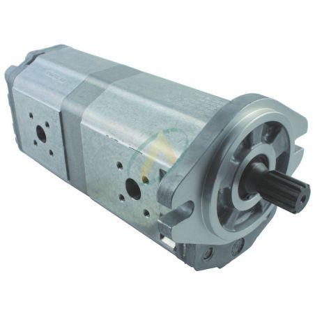 Pompe hydraulique pour tracteur RENAULT Ergos 436 446