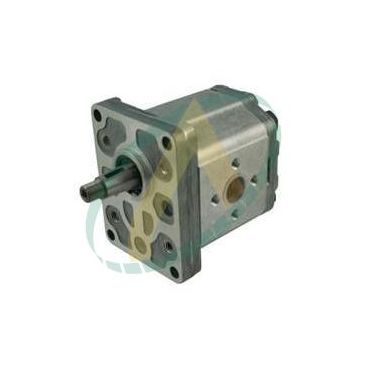 Pompe hydraulique pour tracteur MASSEY FERGUSON 134 164V/F/S 233 294 377 397