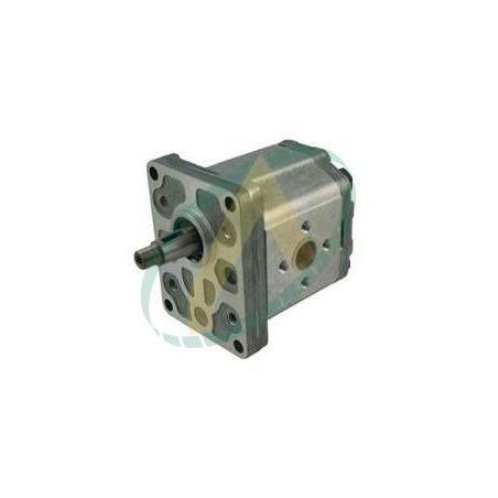 Pompe hydraulique pour tracteur MASSEY FERGUSON 174 194S 273 294S 373 397