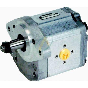 Pompe hydraulique pour tracteur MASSEY FERGUSON 154V 164F 367C 397 1007
