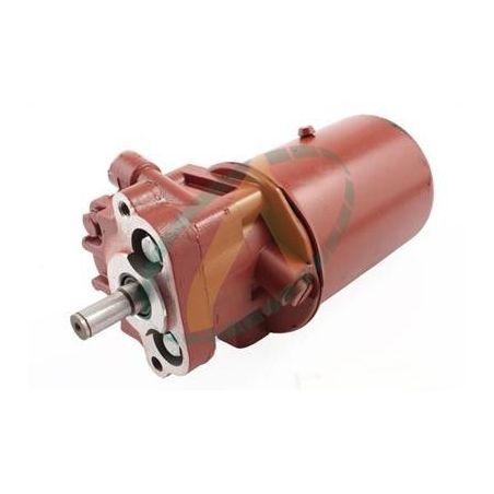 Pompe hydraulique pour tracteur MASSEY FERGUSON 165 188 265 290 565 590 675 690