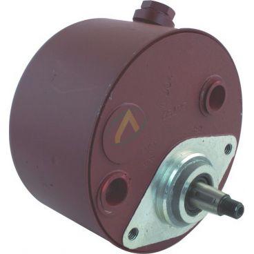 Pompe hydraulique pour tracteur MASSEY FERGUSON 240 250