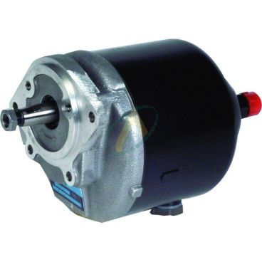 Pompe hydraulique pour tracteur MASSEY FERGUSON 690 699