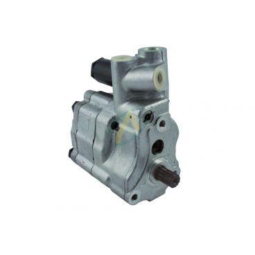 Pompe hydraulique pour tracteur MASSEY FERGUSON 135 188 240 298 550 595 675 699 1004 1250