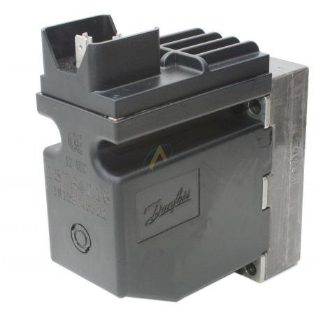 Bobine de distributeur Danfoss PVG32 157B4216