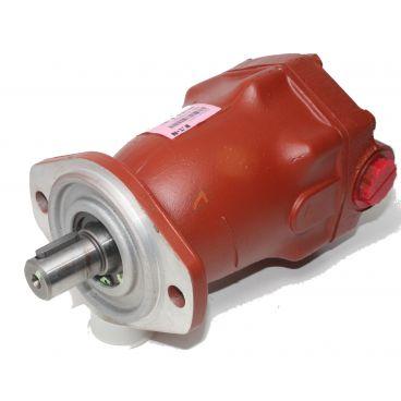 Moteur à piston EATON 20 cm3 - Arbre cylindrique ø22.22 mm