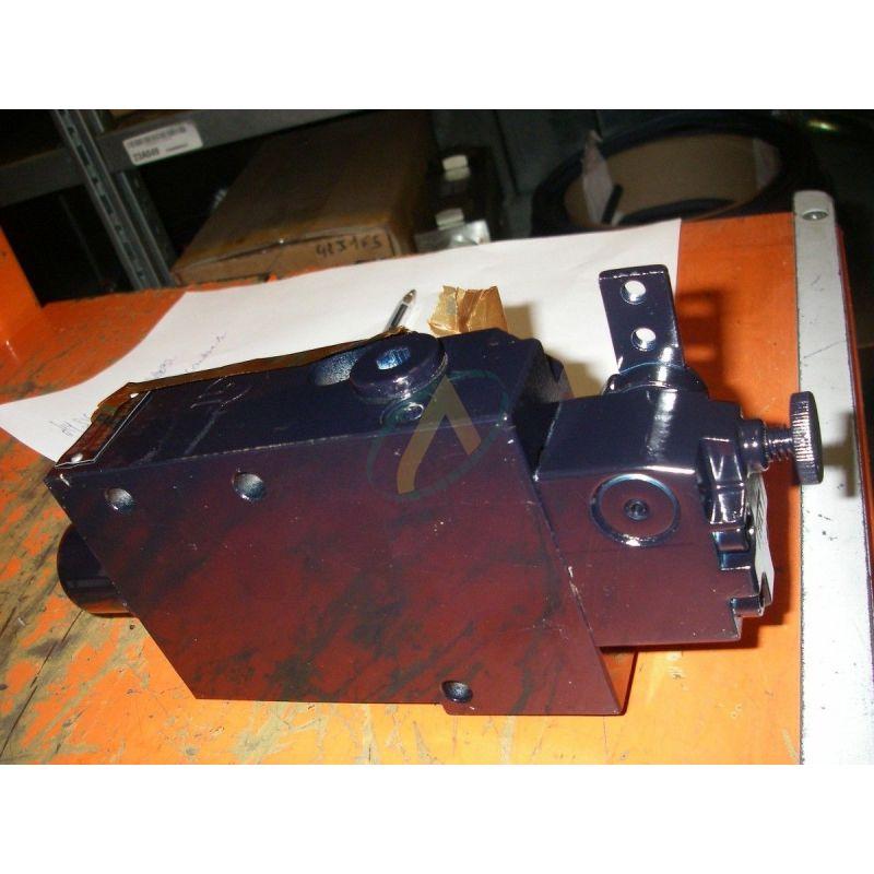 Distributeur Hydraulique DEUTZ séries D2506 à D10006 et DX 3.10 à DX 3.90