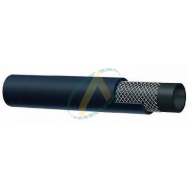 Flexible nappes textiles refoulement diamètre intérieur 6 mm (1/4'') - 10 bars