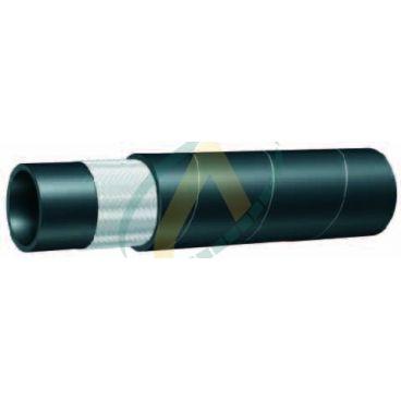 Flexibles Argus 2TE-R6 Multi usage moyenne pression