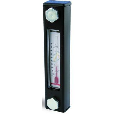 Indicateur de niveau de réservoir 127 mm