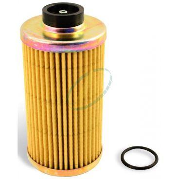 Cartouche de rechange pour filtre semi-immergés 70 l/min 25 microns