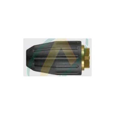 Rotabuse céramique 20 Degré calibre 07 femelle 1/4 BSPP
